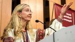 Ульяна Супрун организовала рабочий тур по Украине