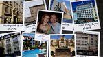 Откуда у экс-жены скандального Емельянова элитная недвижимость