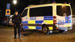 Нічна стрілянина у Швеції: є поранені