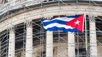 """""""Акустичні атаки"""" на дипломатів США на Кубі: вперше з'явився аудіозапис"""