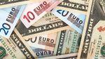 Курс валют на 17 жовтня: гривня підросла після вихідних