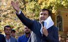 Депутатську недоторканність скасують, але не під тиском Саакашвілі, – експерт
