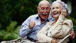 """Мне чужую пенсию пересчитали, – пенсионеров """"испугала"""" доплата"""