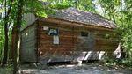 На Тернопольщине создали оригинальный музей УПА
