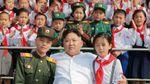 У КНДР зробили чергову погрозливу заяву