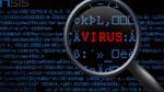 КНДР могла запустить опасный вирус