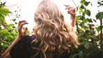 Як часто потрібно розчісувати волосся: поради дерматолога
