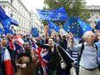 Група британських депутатів планує самостійно блокувати Brexit через економічну катастрофу