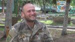 Ярош назвав свій найбільш пам'ятний бій на Донбасі