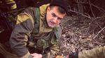 В Сирії загинув черговий російський військовий