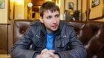 Бійкою Парасюка та Гелетея займеться прокуратура, – Крищенко