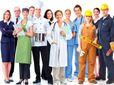 У службі зайнятості назвали найбільш затребувані спеціальності