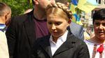 """Тимошенко виглядає дуже погано, – експерт припустив, що лідер """"Батьківщини"""" – важко хвора"""