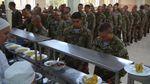 Запрацювала нова система харчування для українських військових: чим годують і скільки це коштує