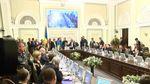 Чому депутати проігнорували вимоги активістів під Верховною Радою