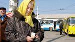 В Житомире подешевеет проезд в маршрутках