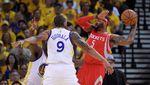 Действующий чемпион НБА проиграл в первом матче сезона