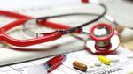Якими міфами обросла українська медична реформа