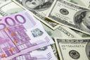 """Курс валют на 20 жовтня: євро різко """"злетів"""" угору"""