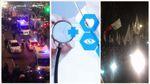 Главные новости 19 октября: детали трагедии в Харькове, медицинская реформа и протесты в Киеве