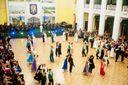 Праздник для бойцов АТО: в Киеве состоится благотворительный бал защитников Украины