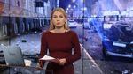 Підсумковий випуск новин за 21:00: Медична реформа у дії. Депутатська недоторканність