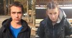 Головні новини 21 жовтня: викрадення дитини у Києві та трагедія в Харкові