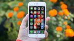 Блогер показав, як з iPhone отримати доступ до фото без розблокування
