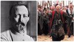 Дзержинский стал Кривоносом в Запорожье: красноречивые фото