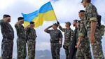 В Латвии откроют специальный центр для бойцов АТО