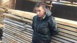 В соцсетях установили имя предполагаемой похитительницы младенца в Киеве