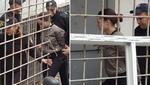 ТОП-5 почему Зайцева не виновата: по версии ФБ