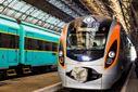 Євроколія від Львова до Варшави: Парубій розповів деталі