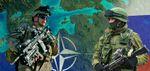 У НАТО достатньо сил і засобів для стримування росіян, – National Interest
