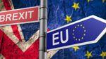 Великобритания начала сбор информации, которая может навредить России