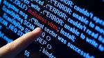 Росія найбільше постраждала від нового віруса-здирника Bad Rabbit