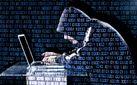 СБУ заблокувала поширення комп'ютерного вірусу