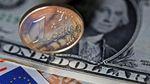 Курс валют на 26 жовтня: долар і євро стрімко повзуть вгору