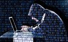 Кібератака 24 жовтня: що це було і які наслідки в Україні