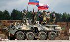 Чому Україні не варто боятися військ Росії в Білорусі: пояснення експерта
