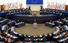 Європарламент схвалив нові правила перетину Шенгену
