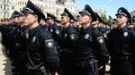 У Миколаєві двоє поліцейських влаштували бійку