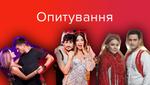 """Хто переможе у шоу """"Танці з зірками"""": опитування"""