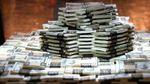 Хто ввійшов до ТОП-10 найбагатших українців