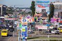 Рекламу приберуть з вулиць та перехресть: законопроект