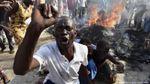 На президентських виборах у Кенії застрелили трьох опозиціонерів