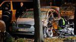 За три роки в Україні не допустили понад 300 терактів, – Шкіряк