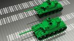 """""""Кібер-НАТО"""": екс-президент Естонії запропонував метод інформаційної боротьби із Росією"""