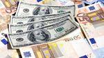 Курс валют на 30 жовтня: євро стрімко падає вниз
