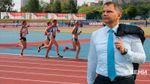 Спортивна федерація проводила виїзні тренування до чемпіонатів після їх завершення